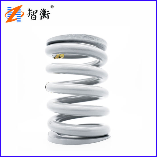Heavy Duty Large Extension Spring for Gym Equipment