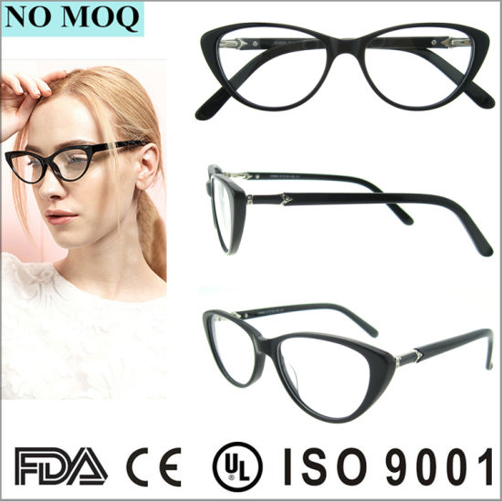 2bdfb8a9fb7 Beautiful Bright Color Fashoin Eyeglass Frames for Girls pictures   photos