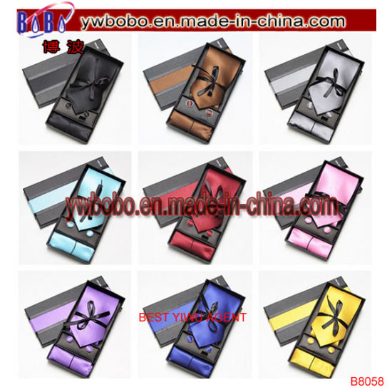 Silk Necktie Service Yiwu Agent Yiwu Purchasing and Export Agent pictures & photos