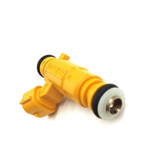 China New Fuel Injector 35310-2b020 Injection Nozzle Fits Hyundai