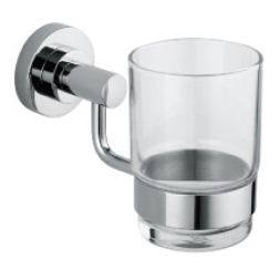 High Quality Wall Mounted SUS304 Stainless Steel Mug Holder (1801)