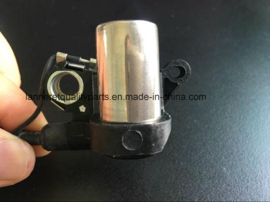 Crankshaft Position Sensor New for Toyota Camry RAV4 Celica PC78