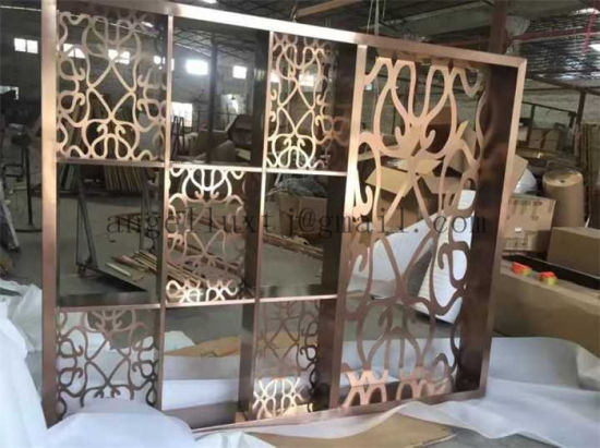 https://image.made-in-china.com/202f0j00EmatnMIynikq/Household-Living-Room-Rose-Gold-Color-Stainless-Steel-Decorative-Screen-Factory-Price.jpg