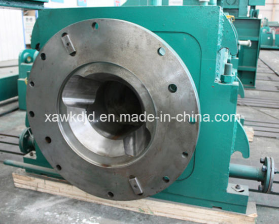 New Technical Wire Charger for Steel Finishing Rolling Mill pictures & photos