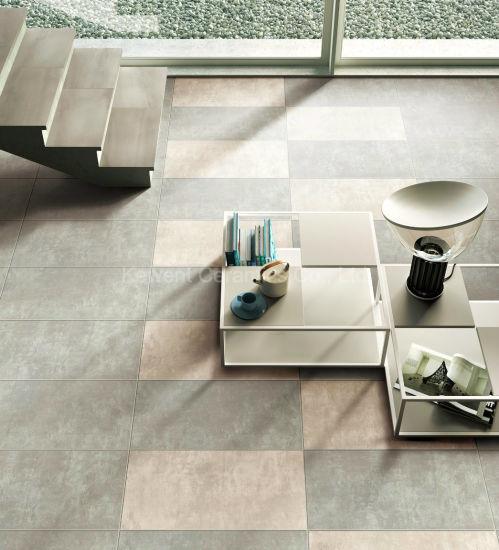China Super Nice Terrific Low Price Glazed Tile Floor Porcelain ...