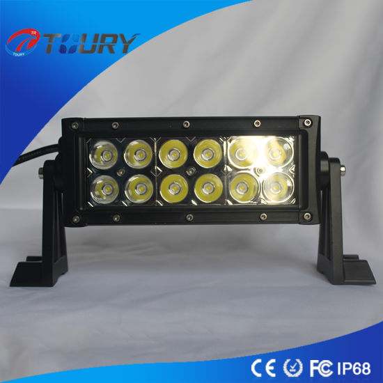 China auto accessory led lighting lightbar 36w led trailer light bar auto accessory led lighting lightbar 36w led trailer light bar mozeypictures Choice Image