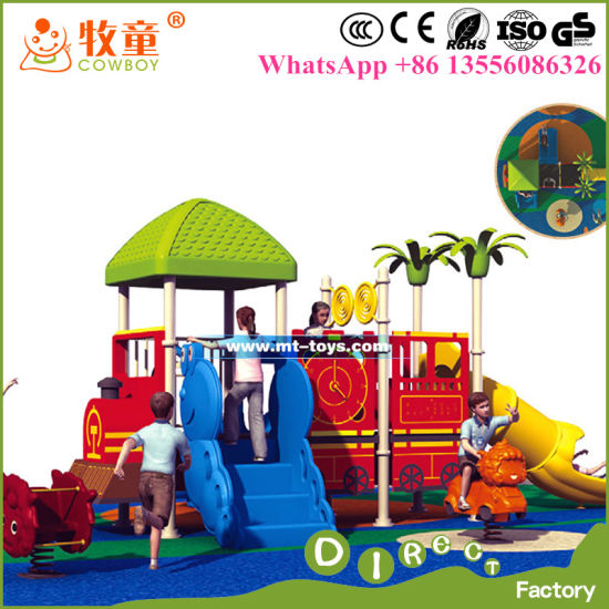 Small Plastic Outdoor Playsets For Outside Toddlers
