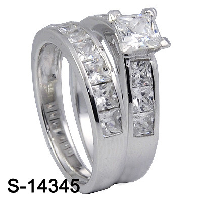 081d5ae943b77 China Wholesale High Quality Fashion Fine Jewelry 925 Sterling ...