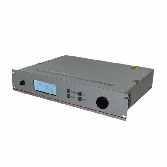 300W DC Magnetron Sputtering Power Supply for New Technology Coating pictures & photos