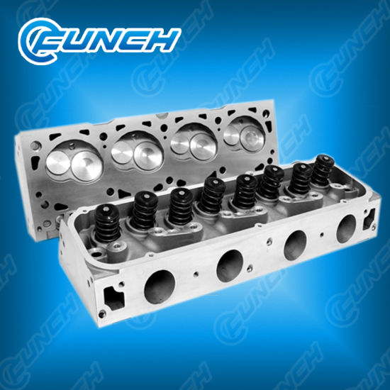 PC3051 for Ford 429 460 Aluminum Cylinder Heads 2 190-1 710