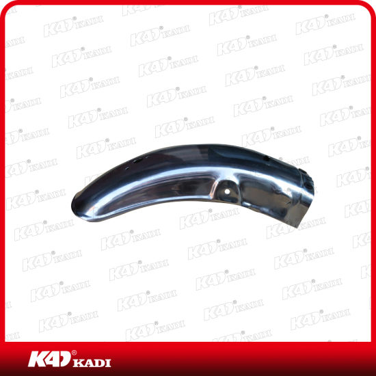 Kadi Motorcycle Parts Motorcycle Fender for Gn125 pictures & photos