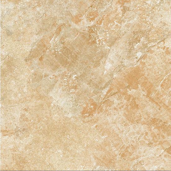 Rustic Ceramic Tiles Factories in China Floor Ceramic Tile Ceramic ...