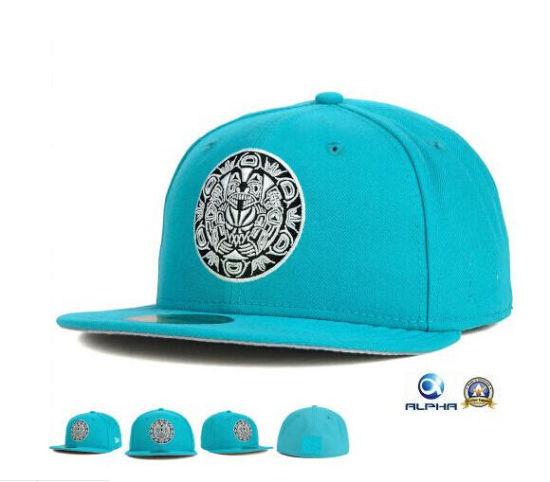 China 2016 Fashion Cap Kelly Green Colors Snapback Hats - China ... 81ce642e2fdb