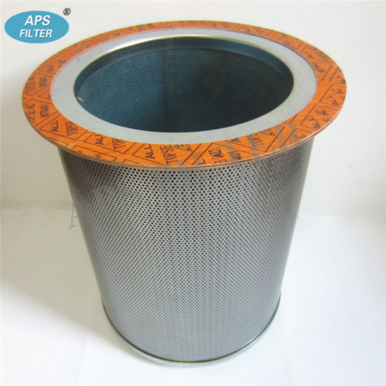 Good Quality Air Oil Separator Filter A11427474 for Compressor Spare Parts pictures & photos