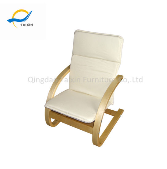 Hot Selling Bentwood Furniture Baby Wood Chair