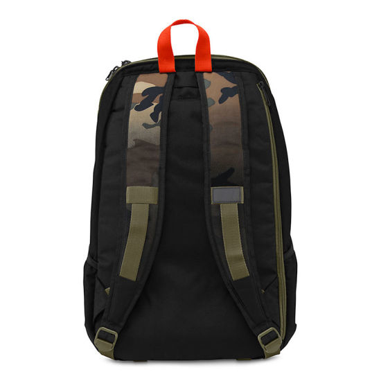 New Style Fox Hole Backpack Sh-27174 pictures & photos