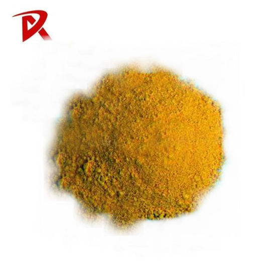 White and Yellow Traffic Line Thermoplastic Road Marking Paint Powder Price
