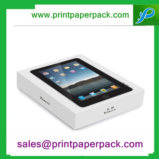 Luxury Cellphone iPhone Waterproof Glossy Packing Box pictures & photos