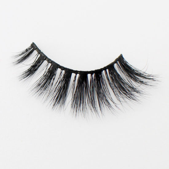 Image result for Mink eyelash extensions China