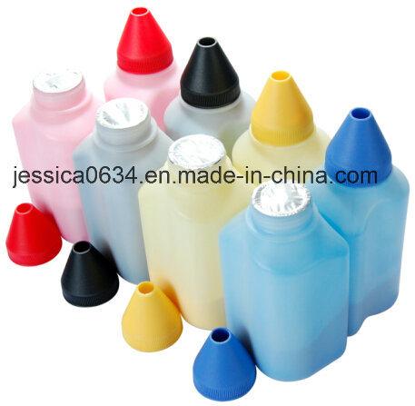 Compatible Ricoh Aficio Mpc2800 3300 4000 5000 Toner Powder