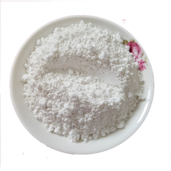 Factory Supply Magnesium Aluminium Silicate Powder for Paint/Coating