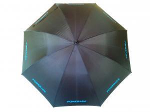 Small Size Beach Umbrella with UV Coated (BR-BU-118)