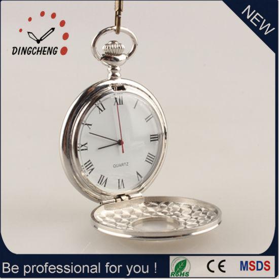 Modern Watch Pocket For Laen Dc 121