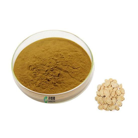 Natural Herbal Medicine Astragalus Root Extract Cycloastra