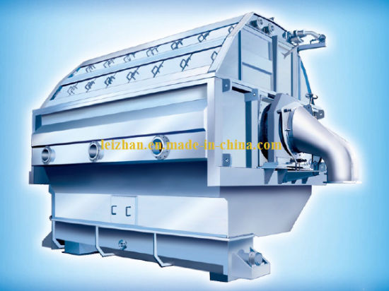 Multi Disc Filter for Paper Making Machine Paper Mill