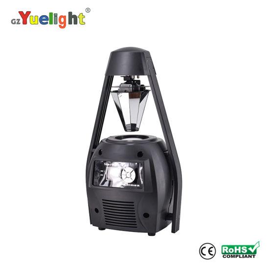 5r 200W Infinite Scanning Sharpy Light Price Beam Roller Rotation DJ Disco Moving Head Light
