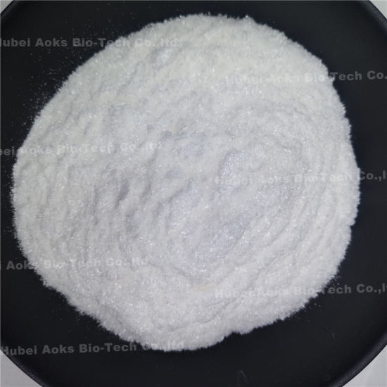 Local Anesthetic Material CAS: 94-24-6 Tetracaine Powder pictures & photos