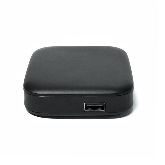 Pocket 4G WiFi Hotspot Router with SIM Card Slot pictures & photos
