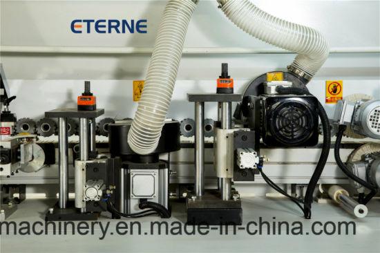 China Edge Banding Machine Paper Banding Machine Nanxing