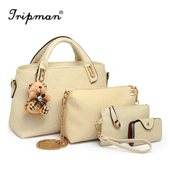 China Lady Fashion Designer Handbags Hot Sell Hand Bag China Bag And Bags Price,Are Site Planning And Design