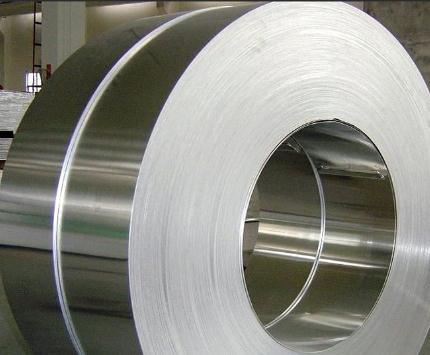 Ss800 Cold Rolled Stainless Steel Alloy 0cr20ni32alti Ncf800 Producer pictures & photos