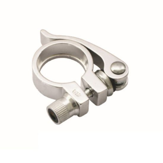 Bicycle Parts Alloy Bicycle Quick Clamp (HQC-010)