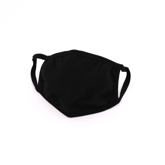 New Product Custom Mask Washable 50times Antibacterial Fabric Dust Mask Disposable Mask Face Mask Mask 100% Cotton Washable Reusable Cloth Masks