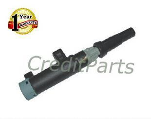 Good Quality Ignition Coil 820020861 for Nissan pictures & photos