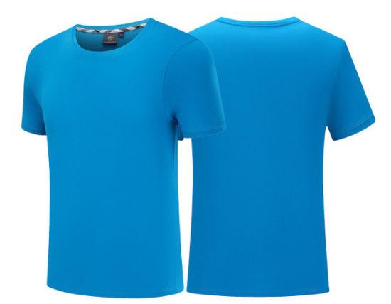 Screen Printing T Shirt Design Ladies T Shirt