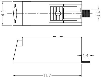 Terminal Block Wiring Diagram Series. . Wiring Diagram on