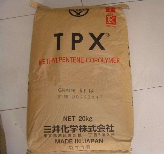 Mitsui Chemicals Tpx Rt18