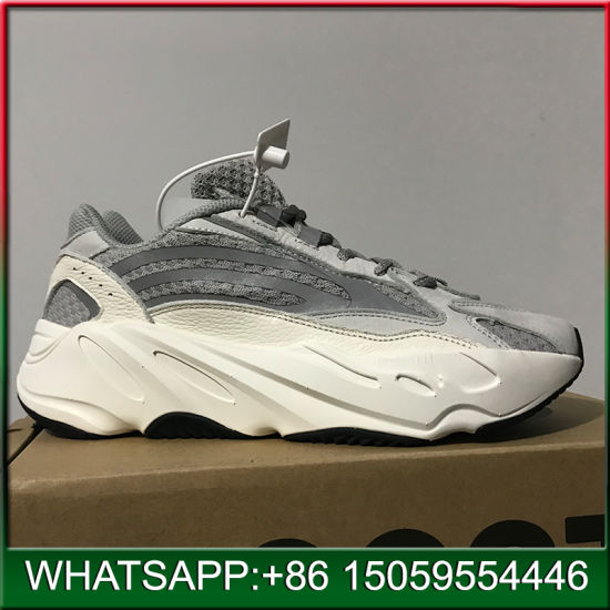 new styles c4fb3 a7f64 Yeezy 700 Shoes, Yeezy, Yeezy Boost 700 Shoes