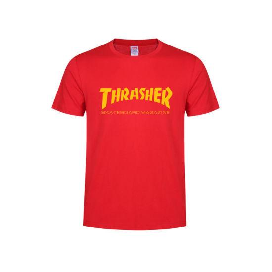 Wholesale Custom Design Sport Shirt for Men