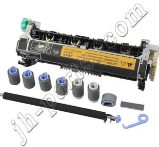 Maintenance Kit / Mk Q5421A 110V Q5422A 220V Printer Spare Parts Lj 4250 4350 Printer Spare Part