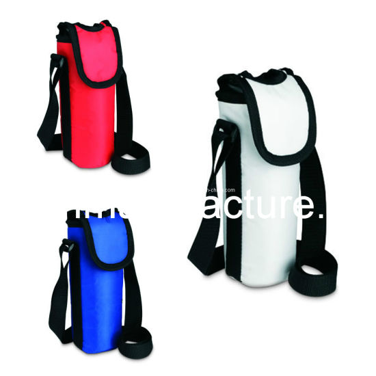 Bottle Cooler Bag Bottle Insulated Bag