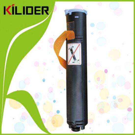 Compatible Toner Cartridge for Canon Npg-32, Gpr-22, C-Exv18 Printer Copier