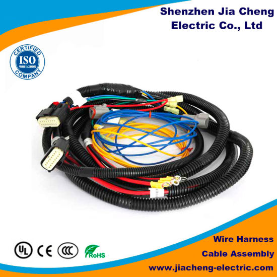 China Jeep Grand Trailer Wiring Harness - China Electrical ... on nissan trailer harness, dodge ram trailer harness, gmc trailer harness, boat trailer harness, car trailer harness, dodge journey trailer harness, gm trailer harness, harley-davidson trailer harness, volvo trailer harness, peterbilt trailer harness, honda trailer harness,