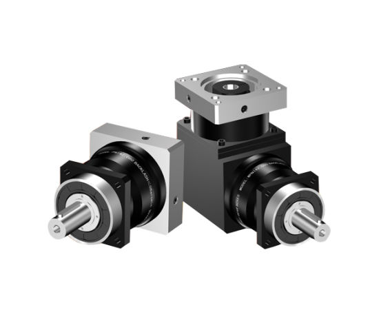 Fal Planetary Gearbox with Adapting Timing Belt Pulley