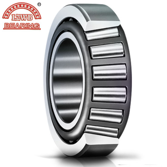 ISO Certificated Taper Roller Bearing (13687/21) pictures & photos