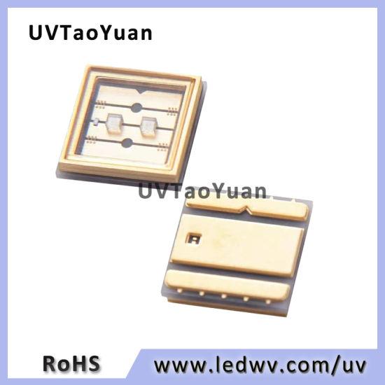 UV Lamp Sterilizer Ultraviolet Light UVC Light Disinfection Lamp